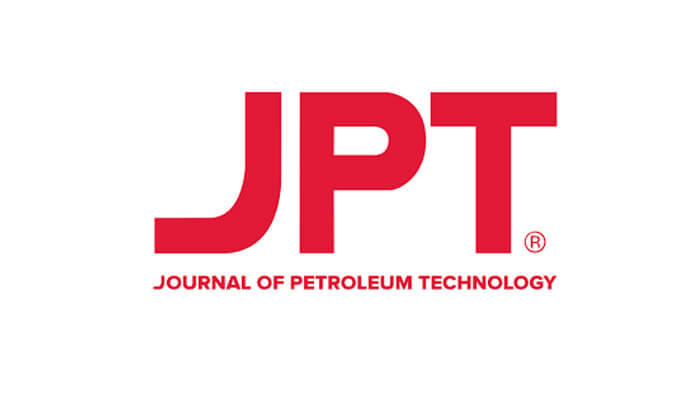 Publication JPT's Technology Applications